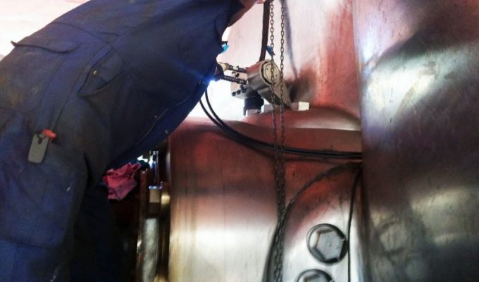 propellermoment-830x623