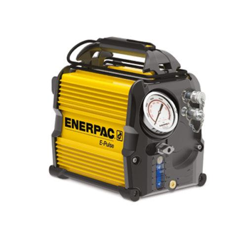 Enerpac E-pulse