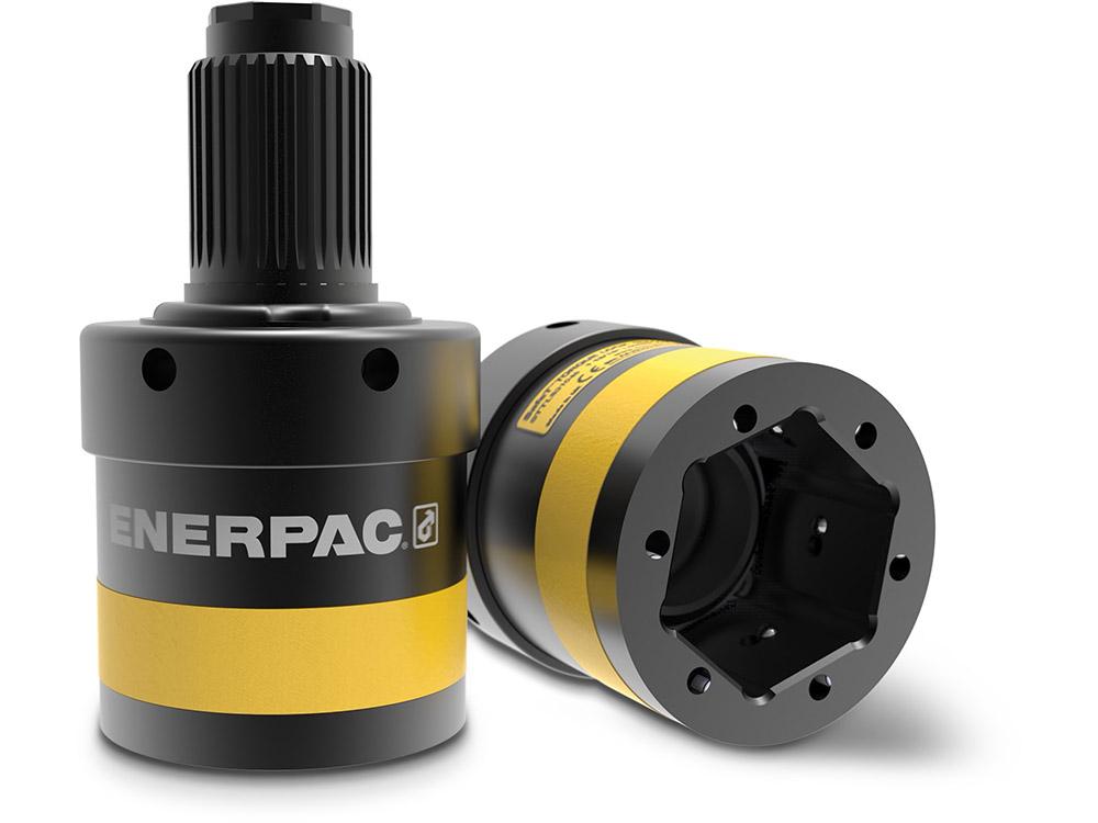 Enerpac Safe T Torque
