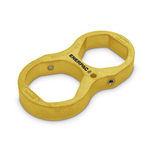 Enerpac backup tool
