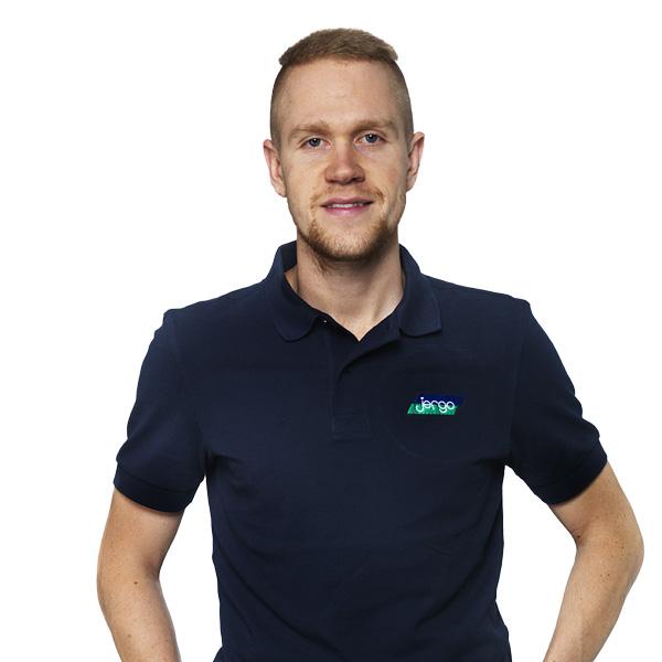 Anton Runesson
