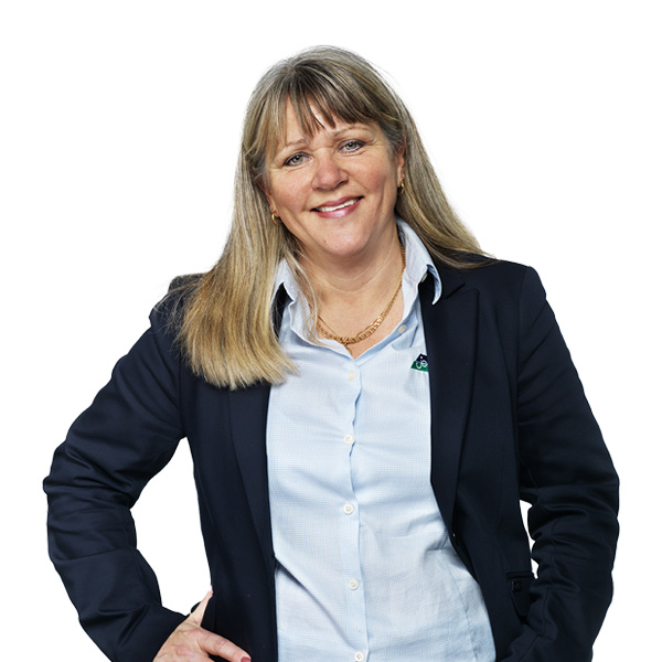 Åsa Runesson